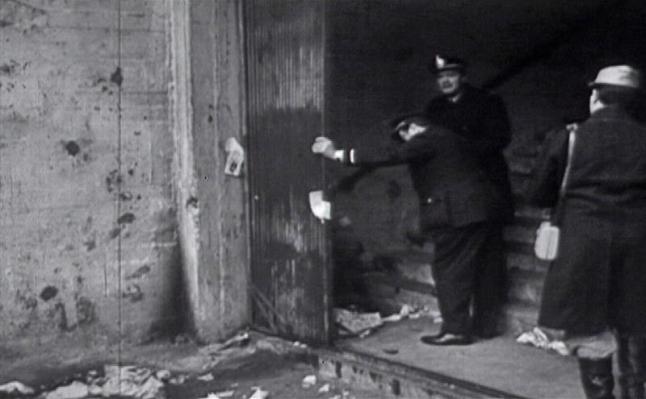 puerta 12 1.jpg