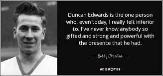 bobby on dunc