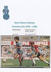 hatelely-coventry