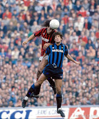 hateley-inter