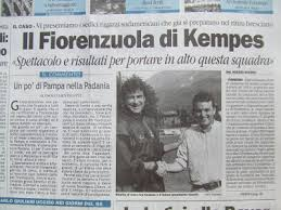 kempes-fiorenzuola